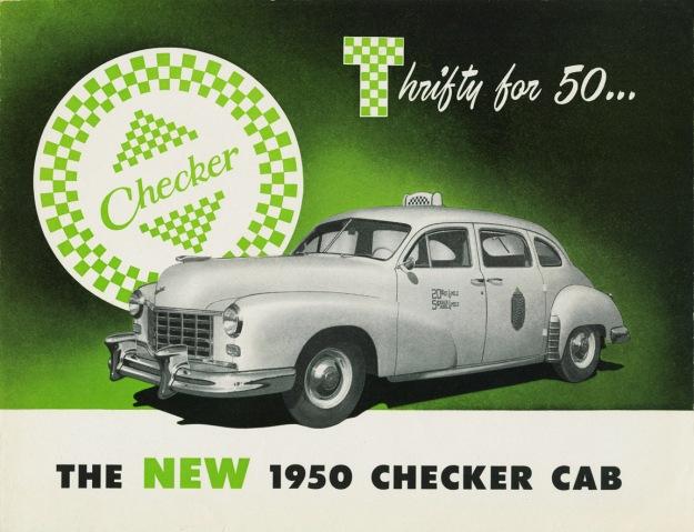 checker-taxicab-taxi-ad06