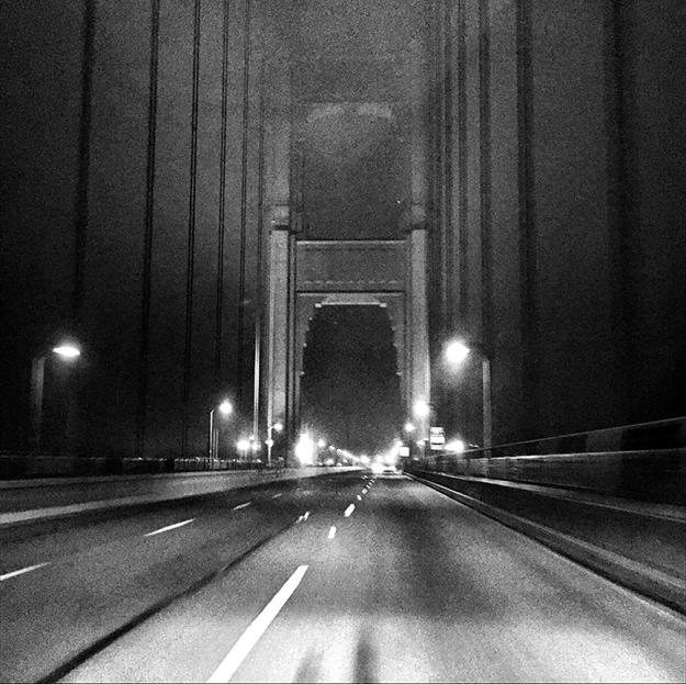 golden-gate-bridge-christian-lewis-web
