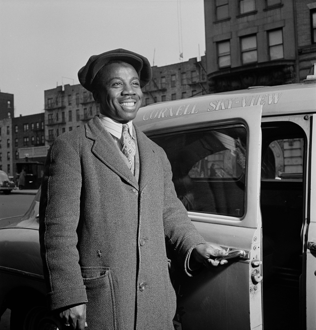 NYC-African-American-taxi-drivers-1942_2