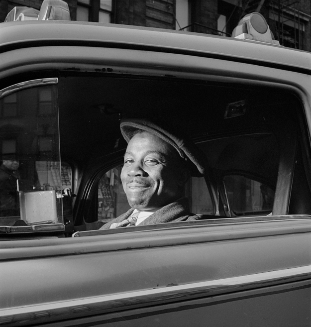 NYC-African-American-taxi-drivers-1942_3