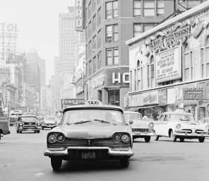 taxi-urban-city-scape-02