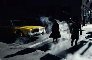 taxi-urban-city-scape-03