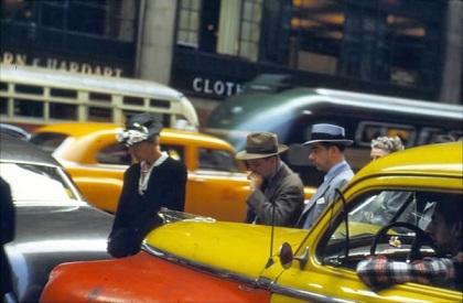 taxi-urban-city-scape-04