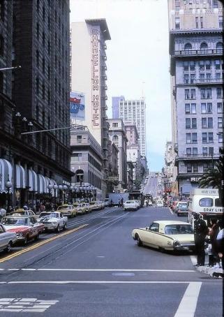 taxi-urban-city-scape-05