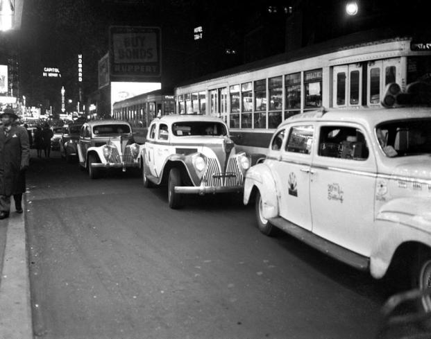 taxi-urban-city-scape-07