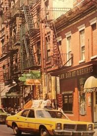taxi-urban-city-scape-08