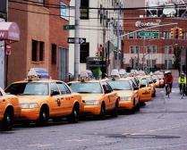 taxi-urban-city-scape-10