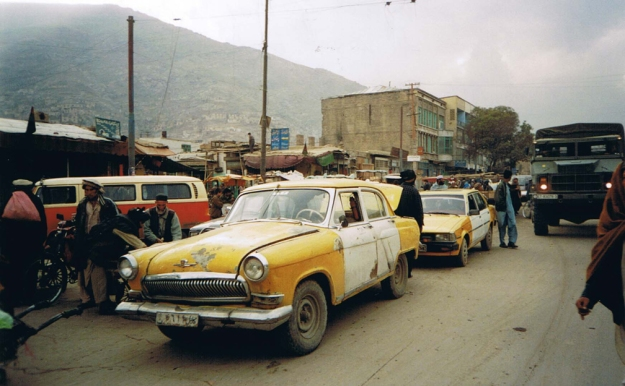 Volga-Taxi-Kabul-Afghanistan-web