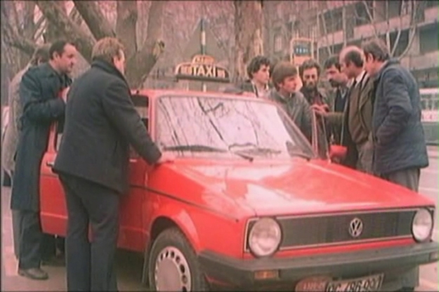 yugoslavia-taxi-film-still2