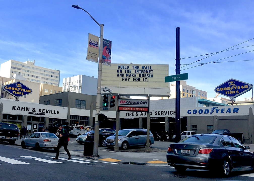 kahn-and-keville-tire-shop-billboard-sign-sf