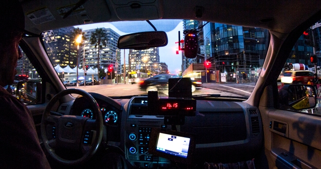 Taxi-Passenger-View-by-Trevor-Johnson-web