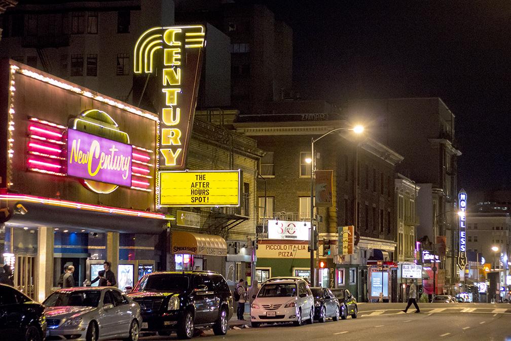 new-century-strip-club-by-trevor-johnson-web