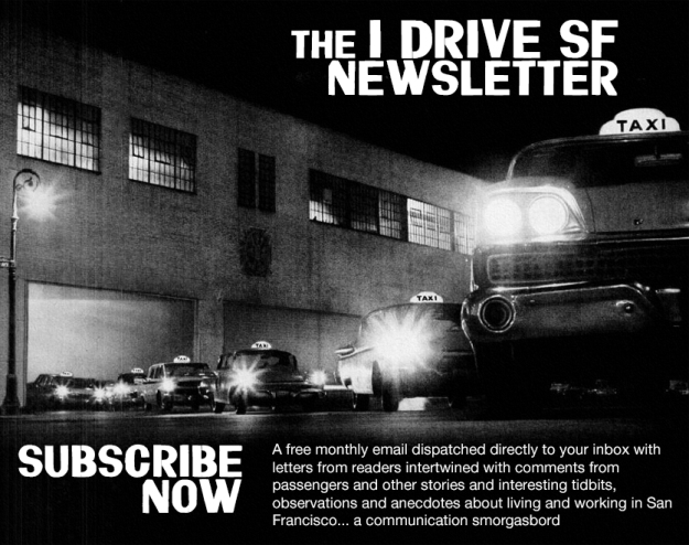 i-drive-sf-newsletter-ad_01