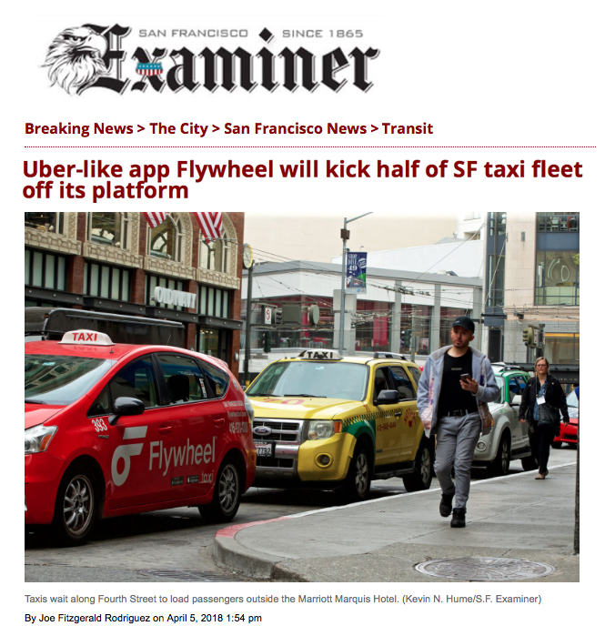 examiner-flywheel-debacle