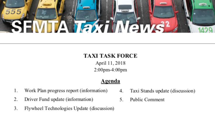 sfmta-taxk-taxi-flywheel
