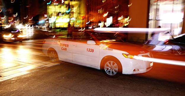 Super-Cab-Christian-Lewis-web