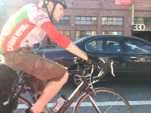bicyclist-caltrain-web