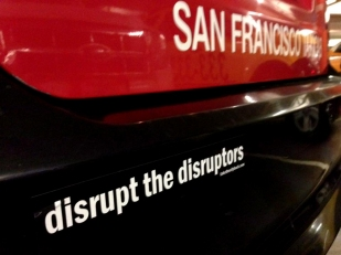 disrupt-the-disruptors-cab-sticker2