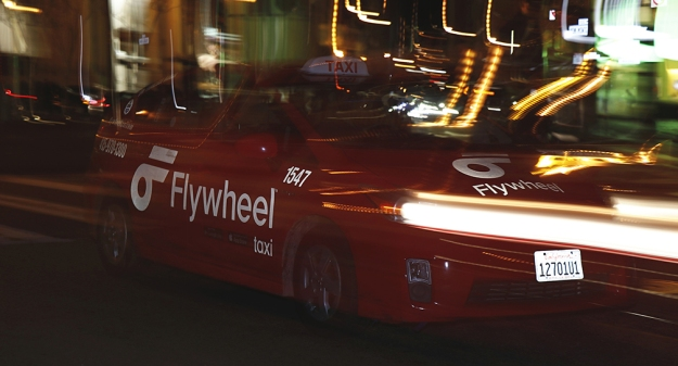Flywheel-Taxi-Streak-Christian-Lewis-web