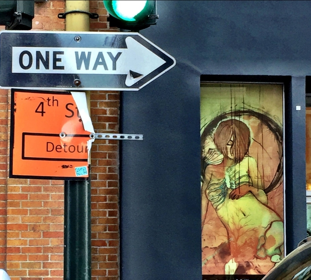 one-way-sign-christian-lewis-web
