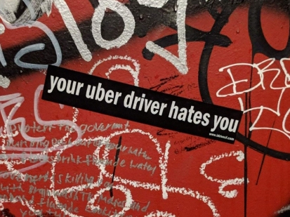 your-uber-driver-hates-you-01