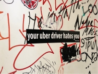 your-uber-driver-hates-you-02