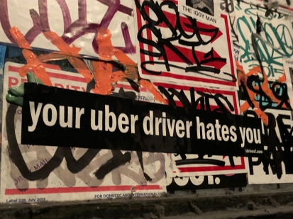 your-uber-driver-hates-you-03
