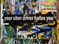 your-uber-driver-hates-you-04