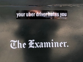 your-uber-driver-hates-you-05