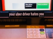 your-uber-driver-hates-you-07
