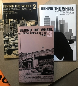 behind-the-wheel-three-issues