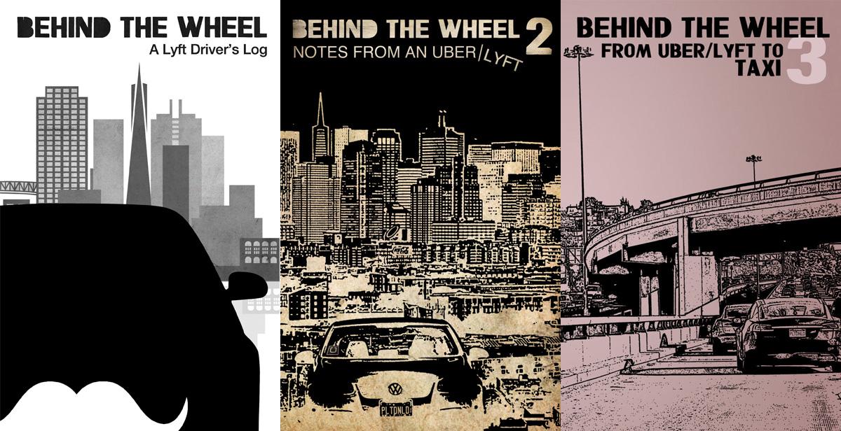 behind_the_wheel_zines