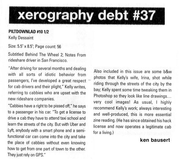 BTW2-review-XD-KB