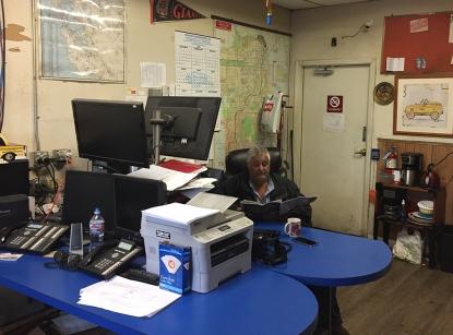 jesse-veterans-national-dispatch-office-web