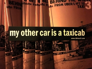 my-other-car-is-a-taxicab-sticker