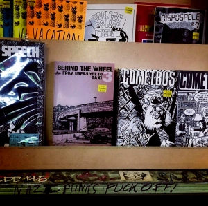zine-rack-thrillhouse-records-punk-diy-taxi