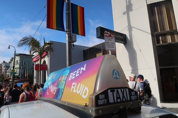 castro-pride-taxi-photo-by-douglas-oconnor-web