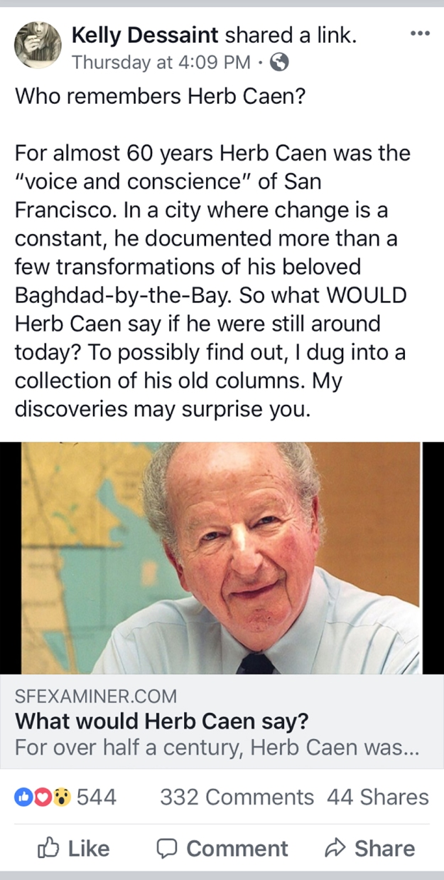 SF-remembered-Herb-Caen