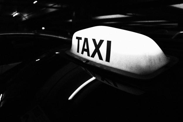 taxi-top-light-bw-christian-lewis-web