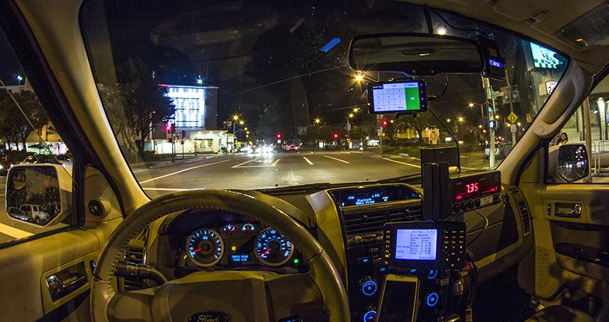 cab-dash-meter-by-Trevor-Johnson-web