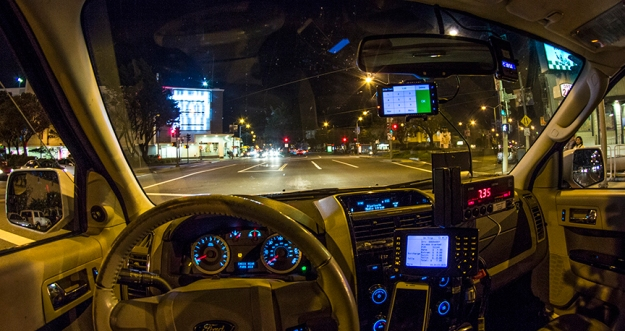 cab-dash-meter-by-Trevor-Johnson-web