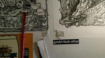 gentri-fuck-ation-01
