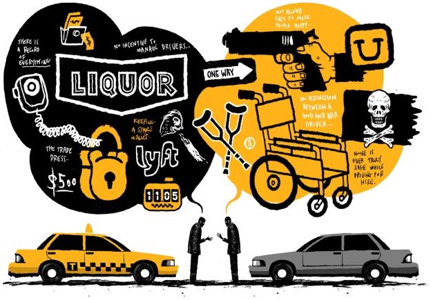 taxi-versus-lyft-header