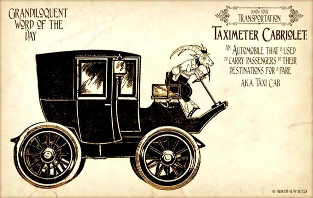 taximeter-cabriolet-vintage-taxi2