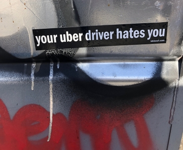your-uber-driver-hates-you-14