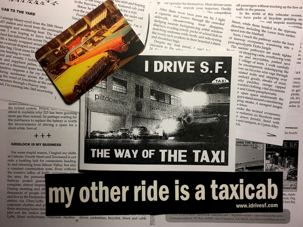 way-of-the-taxi-promo-web