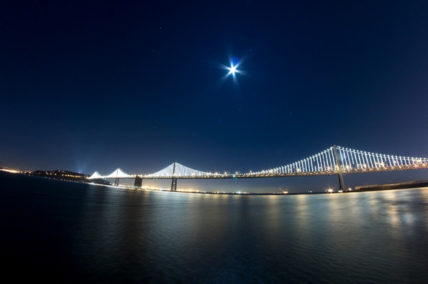 Bay-Bridge-Moon-Trevor-Johnson-web