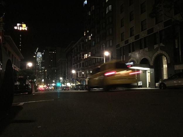 taxi-blur-Christian-Lewis-web