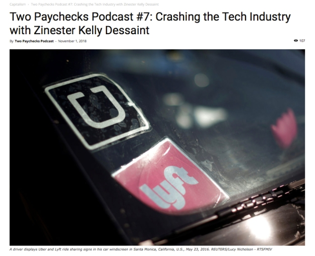 two-paychecks-podcast-kelly-dessaint