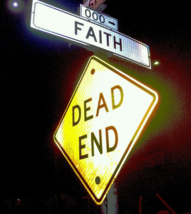 faith-dead-end-Christian-Lewis-web